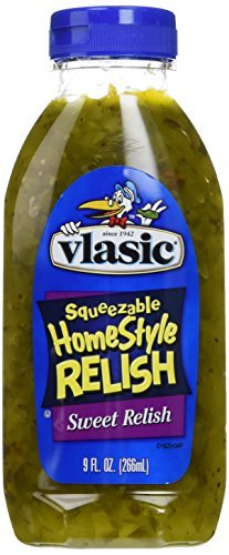 vlasic-home-style-sweet-relish-9-ounce-bottle-pack-of-3-by-vlasic