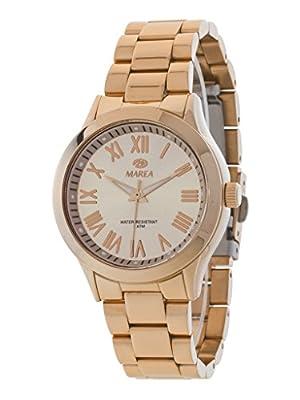 Reloj Marea Mujer B54091/4 Rosado