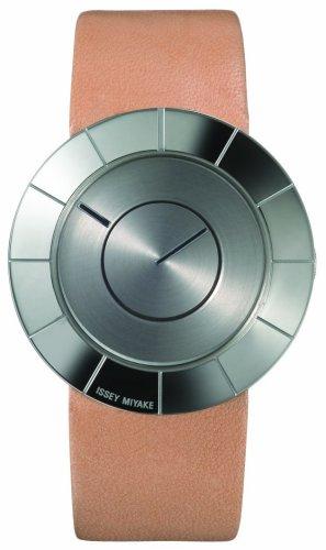 Issey Miyake Unisex Watch To Silan 371LAN005