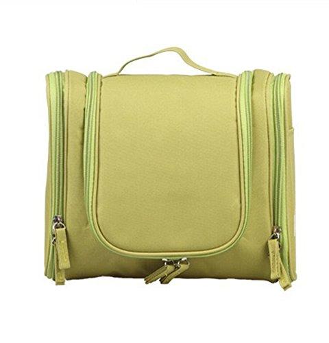 sino-fisch-beauty-case-portatile-per-uomini-e-donne-da-appendere-per-prodotti-di-make-up-cosmetici-r