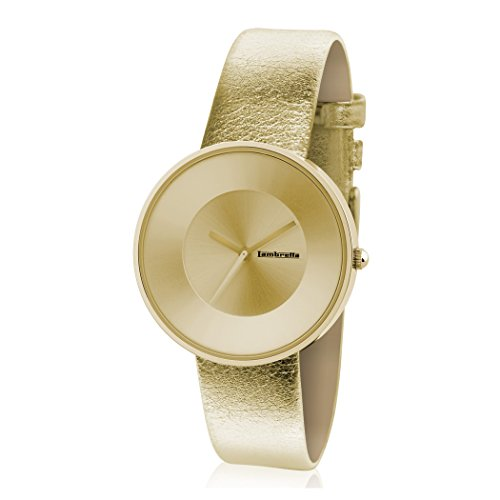lambretta-ladies-cielo-metallic-gold-leather-and-stainless-steel-watch