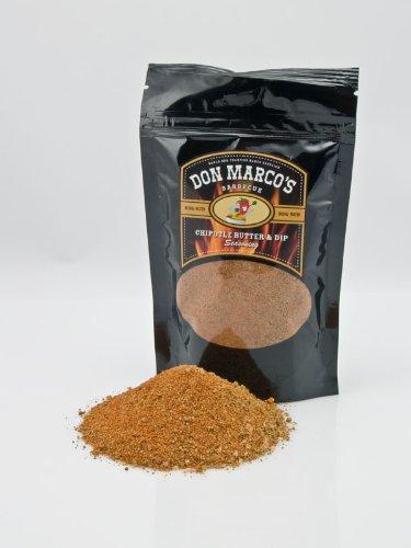 don-marcos-rub-para-barbacoa-butter-chipotle-dip-180-seasoning