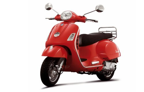 scooter-vespa-gts-fridge-magnet-70mm-x-45mm-ideal-gift