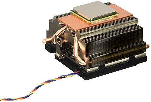 AMD FX-4350 4Core 125W AM3+ 12MB 4.3GHz BOX