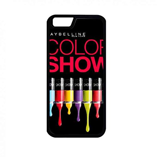 maybelline-hulleapple-iphone-6-iphone-6s47inch-hullemaybelline-logo-hullemaybelline-new-york-make-up