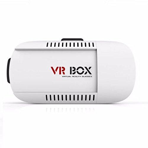 vr-box-imax-3d-glasses-virtual-reality-video-for-samsung-iphone-smart-phone-one