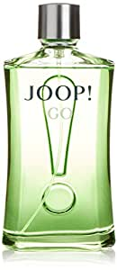 Joop! Go EDT Spray 200 ml