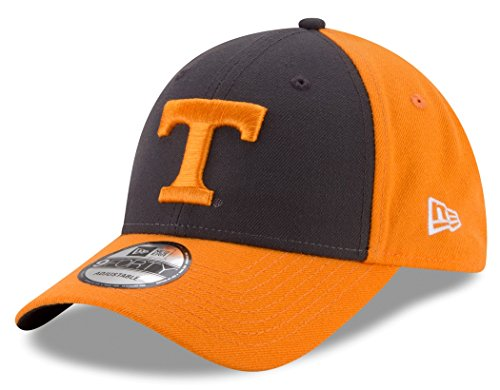 Tennessee Volunteers New Era NCAA 9Forty