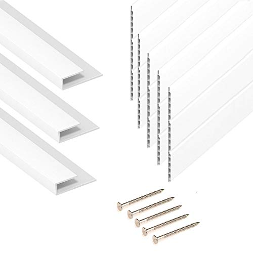 Building Materials Soffit Material