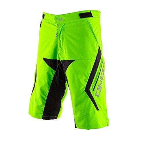 acker Short grün 30/46 ()