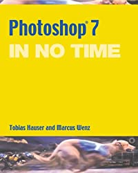 Photoshop 7 In No Time