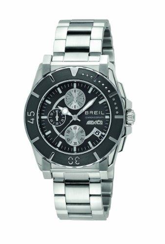 Breil tw0788, funzione cronografo/cronometro - orologio da uomo