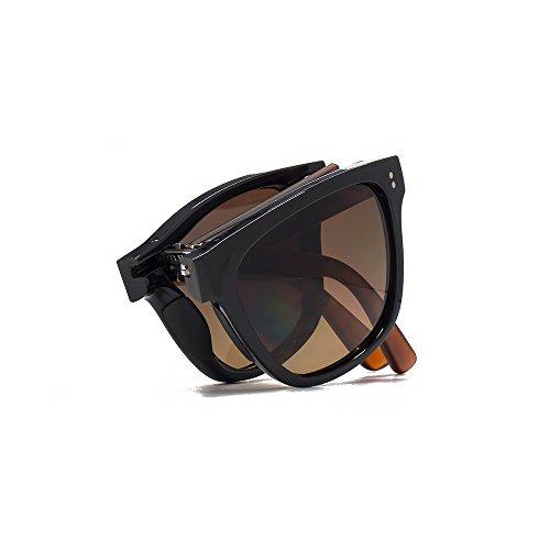 BURBERRY-Mens-Be4204-Sunglasses