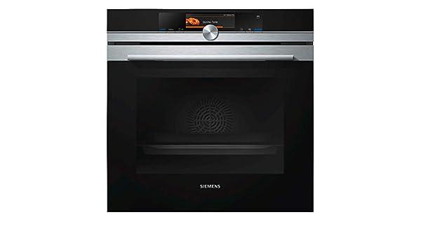 gaixample.org Kitchen & Home Appliances Home & Kitchen Rangemaster ...