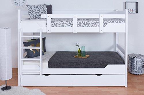 Stabiles Etagenbett Für Erwachsene : Hochbett erwachsene moderne holzkamin