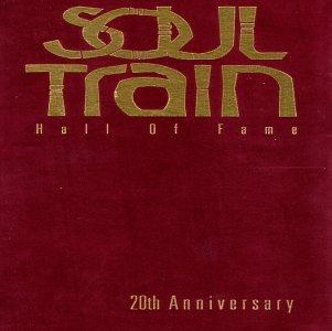 Soul Train Hall of Fame