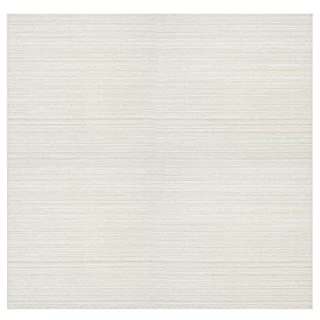 American Olean RP03P43C9 P43C9 Rapport Agreeable White Tile, 3