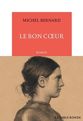 "<a href=""/node/167762"">Le bon coeur</a>"