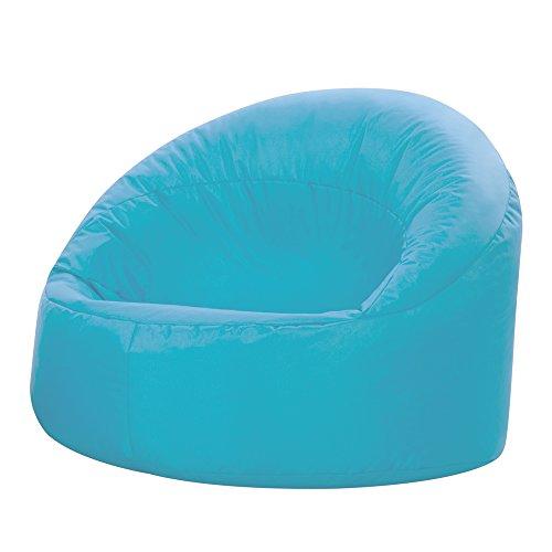 hug-chair-kids-bean-bag-indoor-outdoor-bean-bag-for-kids-by-bean-bag-bazaarr-aqua-large