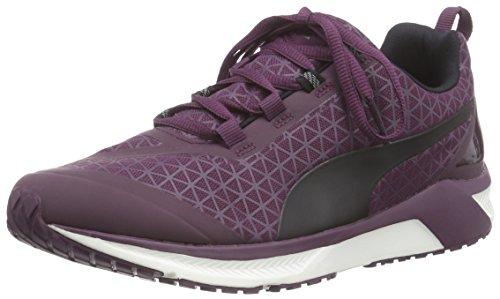 Puma Ignite Xt Graphic Wn's, Chaussures de fitness femme