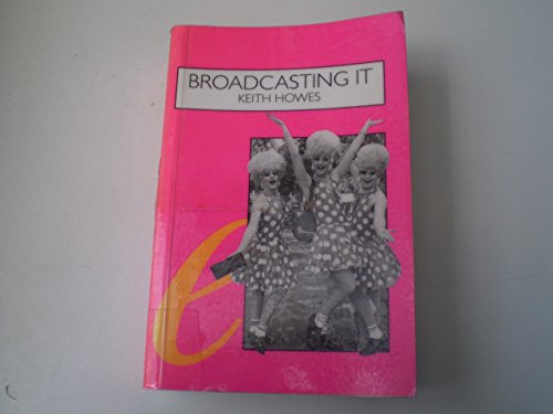 broadcasting-it-an-encyclopaedia-of-homosexuality-on-film-radio-and-tv-uk-1923-93-cassell-lesbian-an