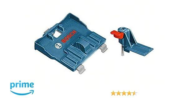 Bosch Führungsschienensystem FSN 800 Zubehör Handkreissäge Tauchsäge 1600Z00005