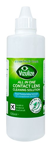 vizulize-all-in-one-contact-lens-solution-travel-pack-100ml