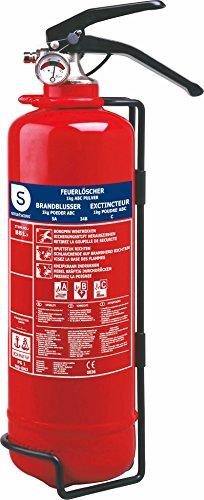smartwares-bb1-extintor-resistencia-al-fuego-abc-1-kg-the-polvo-seco