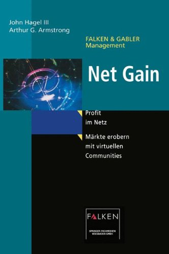 Net Gain
