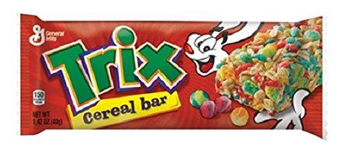 general-mills-trix-cereal-bar-40-g-pack-of-24