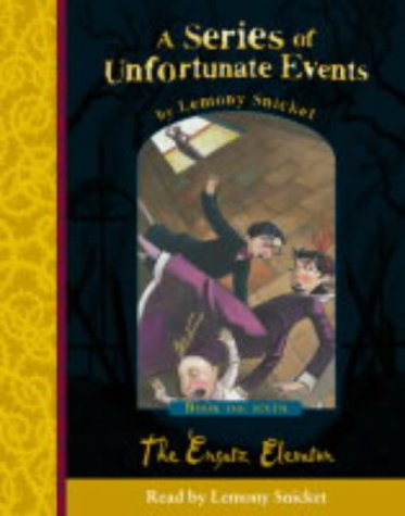 a-series-of-unfortunate-events-6-book-the-sixth-the-ersatz-elevator