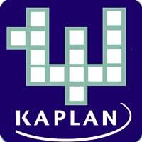 Kaplan Real Estate Crossword Puzzles