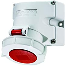 mennekes wiring instructions free car wiring diagrams u2022 rh motorcycle helmets co Mennekes Soccer Mennekes Electrical Products