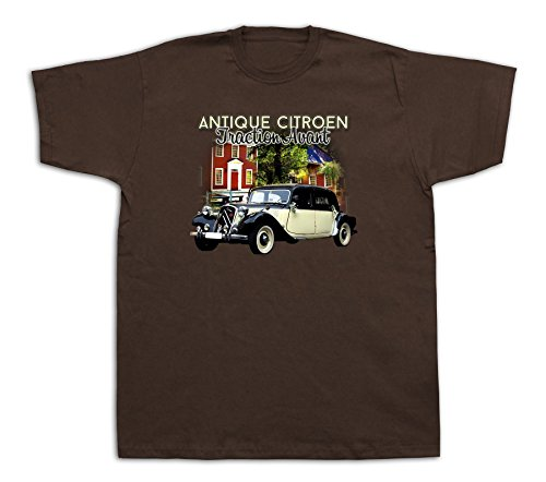 new-mens-cotton-tshirt-print-1985-antique-citroen-traction-avant-city-muscle-car