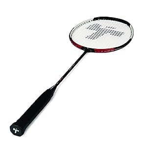 Thwack Badminton Racket - ThunderBird 3800