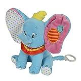 Disney Dumbo Peluche Musical 23 cm/BL