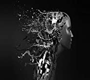 Udemy (Deep Learning) | Deep Learning A-Z: Hands-On Artificial Neural Networks(Email Delivery within 2 Hours)