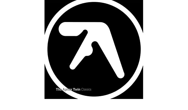 Isoprophlex (AKA Isopropanol) by Aphex Twin on Amazon Music