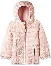 Mothercare Baby Girls' Regular Fit Jacket
