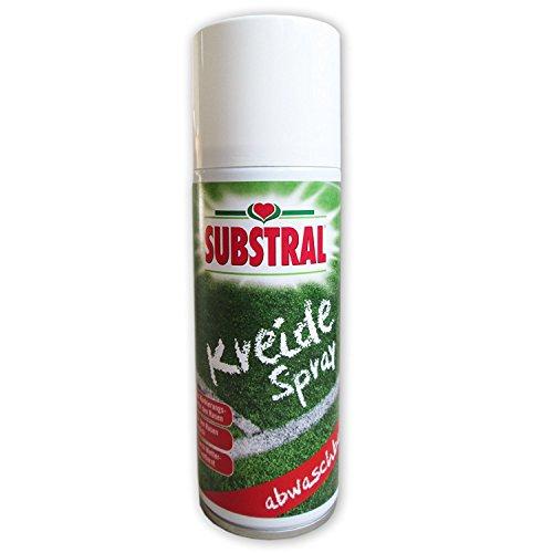 substral-7690-kreide-spray-markierungsspray-weiss-200-ml