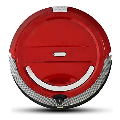 SPFAZJ-Robot-de-limpieza-Robot-inteligente-Robot-Sweeping-Machine-Robot-de-control-remoto-automtico-Inicio-Robot