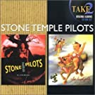 Take 2 by Stone Temple Pilots