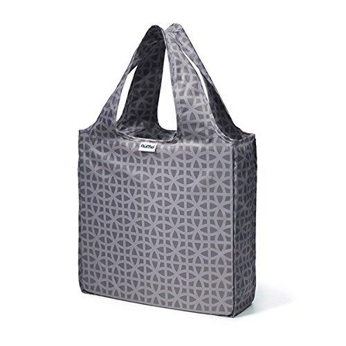 rume-medium-shopping-tote-reusable-grocery-bag-terra-by-rume