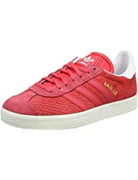 adidas Originals Gazelle, Zapatillas Unisex Adulto