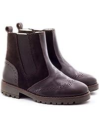 0b7903c05be Amazon.fr   Boni Classic Shoes   Chaussures et Sacs