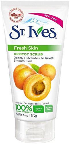 st-ives-apricot-scrub-invigorating-150-ml-fusspeeling
