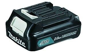 MAKITA BL1020B 10.8V 2Ah CXT Slide On Battery