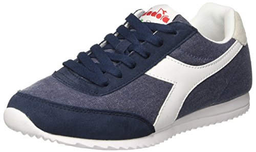 diadora-unisex-adults-jog-light-c-sneaker-low-neck-blue-blu-denim-scuro-11-uk