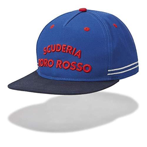 Scuderia Toro Rosso F1 Team - Gorro de Punto