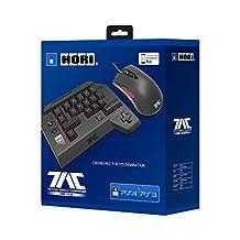 Hori-PS4 TAC Four Type K2